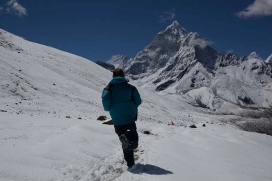 everest marathon 2014-158
