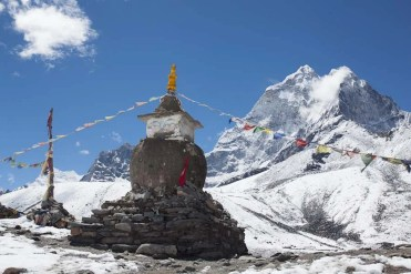 everest marathon 2014-166