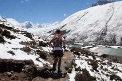 everest marathon 2014-168