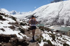 everest marathon 2014-169