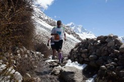 everest marathon 2014-173