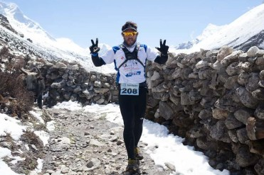 everest marathon 2014-176