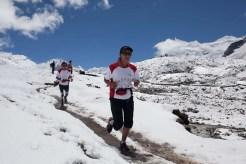 everest marathon 2014-194
