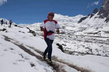 everest marathon 2014-197