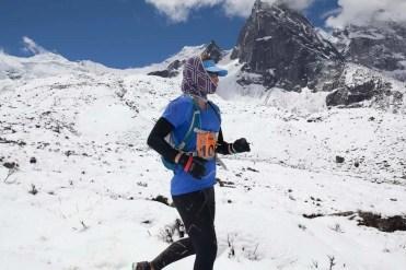 everest marathon 2014-225