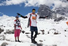 everest marathon 2014-227