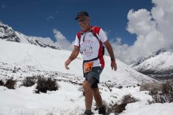 everest marathon 2014-234