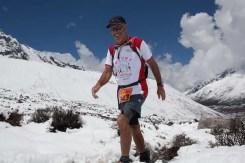 everest marathon 2014-234