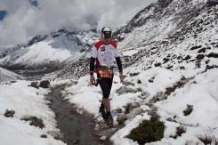everest marathon 2014-239