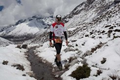 everest marathon 2014-239