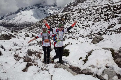 everest marathon 2014-241