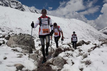 everest marathon 2014-243