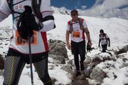 everest marathon 2014-245