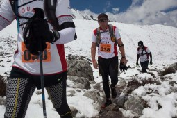 everest marathon 2014-245