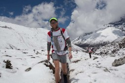 everest marathon 2014-247