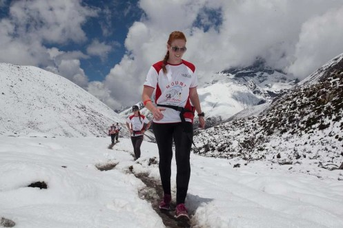 everest marathon 2014-249