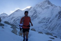 everest marathon 2014-25