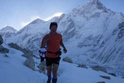 everest marathon 2014-25