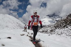 everest marathon 2014-251