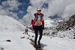 everest marathon 2014-252