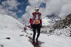 everest marathon 2014-252
