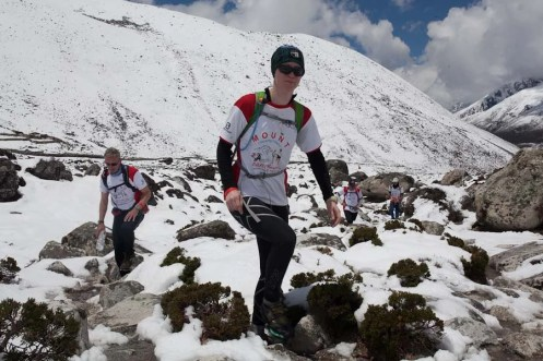 everest marathon 2014-257