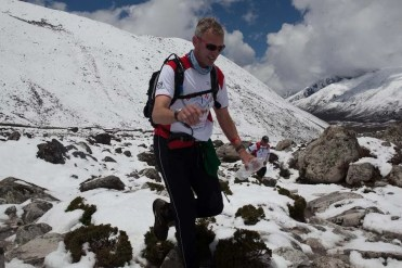 everest marathon 2014-258