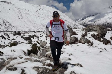 everest marathon 2014-259