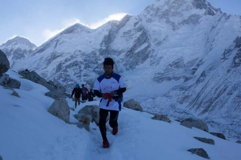 everest marathon 2014-26