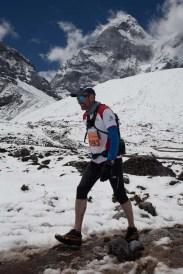 everest marathon 2014-263
