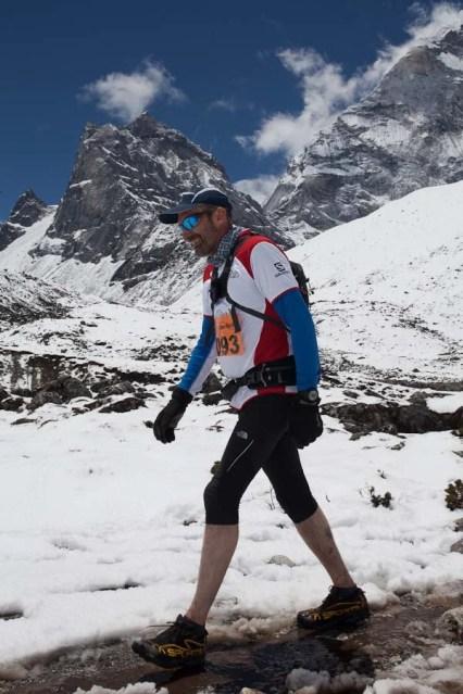 everest marathon 2014-264