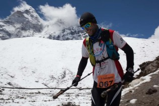 everest marathon 2014-267