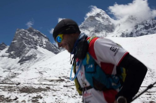 everest marathon 2014-268