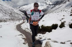 everest marathon 2014-269