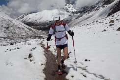 everest marathon 2014-270