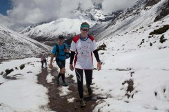 everest marathon 2014-274