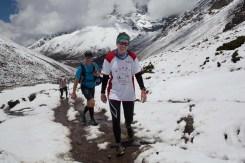 everest marathon 2014-274