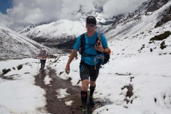 everest marathon 2014-275