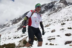 everest marathon 2014-282