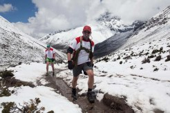 everest marathon 2014-284