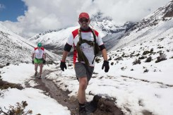everest marathon 2014-285