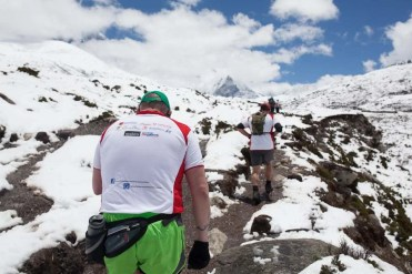 everest marathon 2014-289