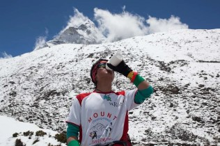 everest marathon 2014-291