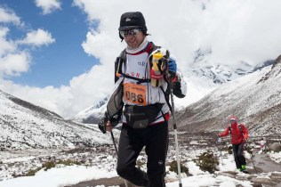 everest marathon 2014-296