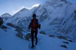 everest marathon 2014-30