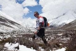 everest marathon 2014-301