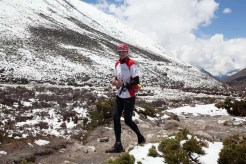 everest marathon 2014-303