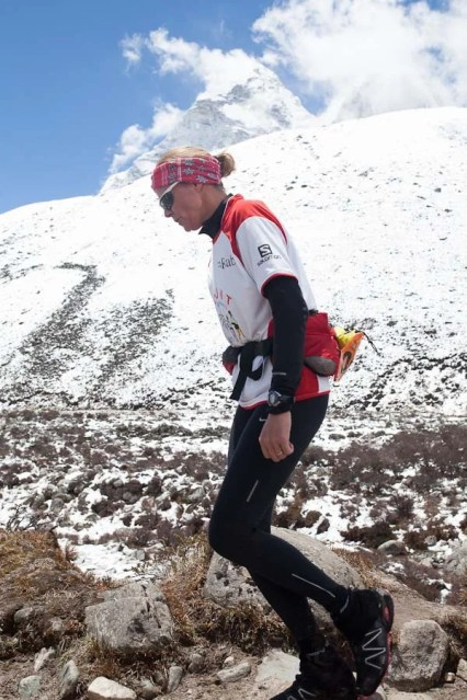 everest marathon 2014-306