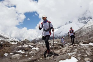 everest marathon 2014-307