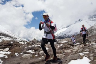 everest marathon 2014-308